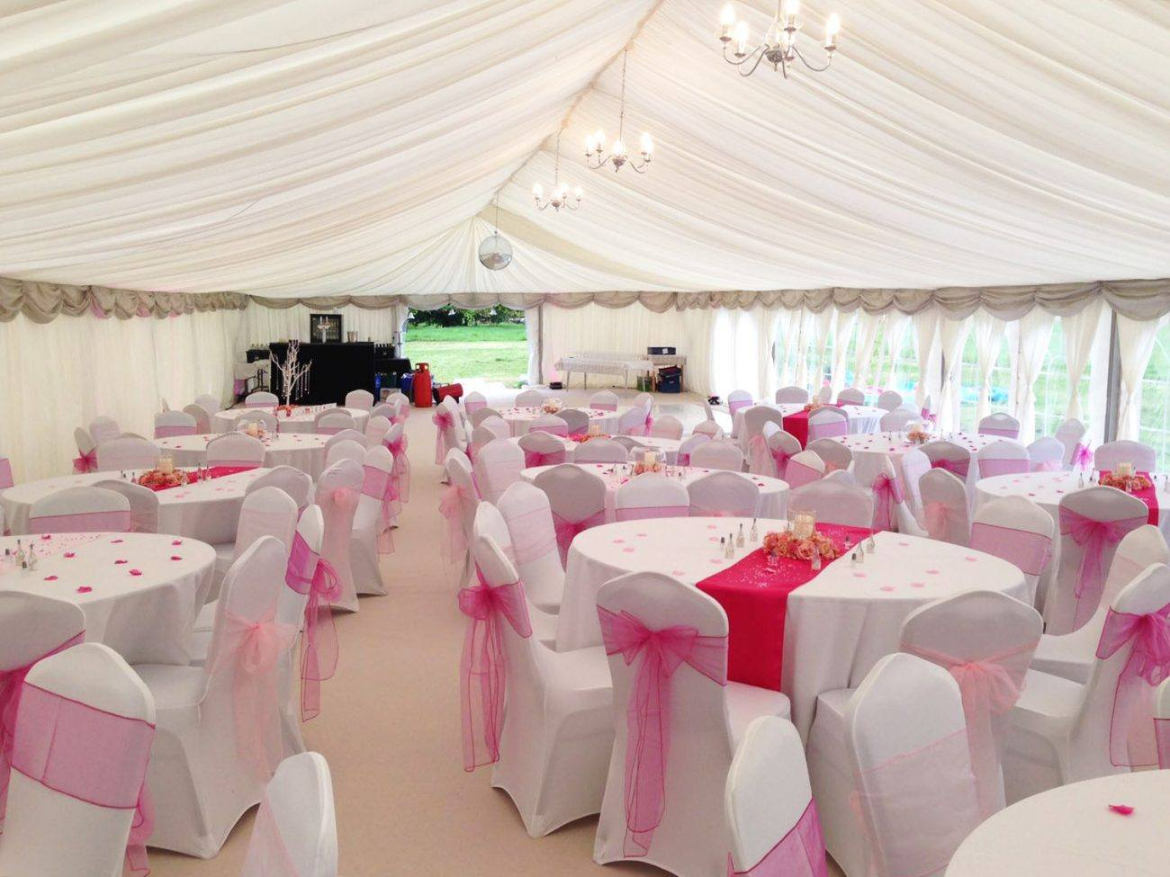 weeding_marquee_pink_decoration4